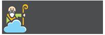 Dewaweb-logo-195x64-03